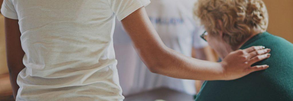 understanding-arthritis-the-benefits-of-weight-management